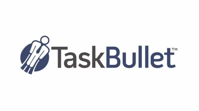 How it works pic | TaskBullet