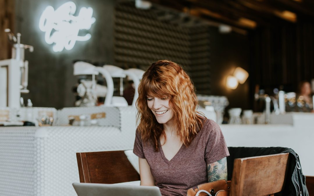 5 Great Benefits of Hiring a Virtual Assistant – Updated for 2021