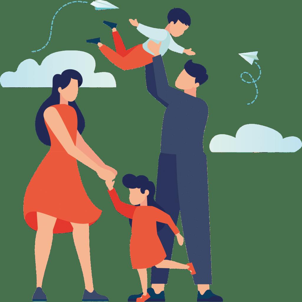TaskBullet Family - Icon